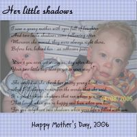 Her-little-shadow-000-Page-1.jpg