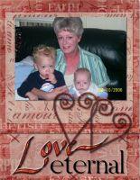 Love_-eternal_-8_5-x-11-000-Page-1.jpg