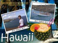 ss_Hawaii01.jpg