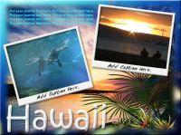 ss_Hawaii03.jpg