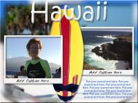 ss_Hawaii05.jpg