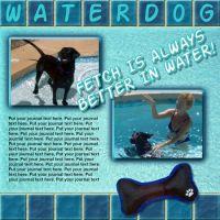 ss_Waterdogs2.jpg