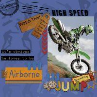 DGO_Airborne-000-Page-1.jpg