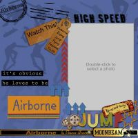 DGO_Airborne-000-Page-11.jpg