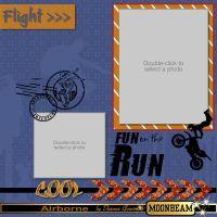 DGO_Airborne-002-Page-3.jpg