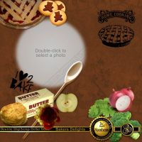 DGO_Bakers_Delights-002-Page-3.jpg