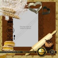 DGO_Bakers_Delights-004-Page-5.jpg