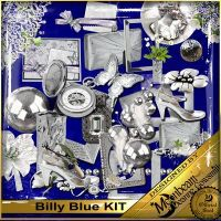 DGO_Billy_Blue_KIT-000-Page-1.jpg