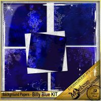DGO_Billy_Blue_KIT-001-Page-2.jpg