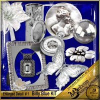 DGO_Billy_Blue_KIT-002-Page-3.jpg
