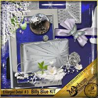 DGO_Billy_Blue_KIT-004-Page-5.jpg