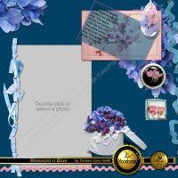 DGO_Blossom-n-Blue-004-Page-5.jpg