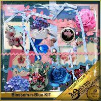 DGO_Blossom-n-Blue_KIT-000-Page-1.jpg