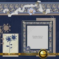 DGO_Blue_Whisper-Page-1.jpg