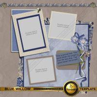 DGO_Blue_Whisper-Page-3.jpg