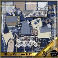 DGO_Blue_Whisper_KIT-000-Page-1.jpg