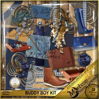 DGO_Buddy_Boy_KIT-000-Page-1.jpg
