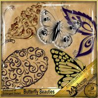DGO_Butterfly_Beauties-001-Page-2.jpg