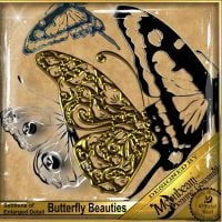 DGO_Butterfly_Beauties-003-Page-4.jpg