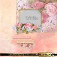 DGO_Cloudy_Rose-000-Page-1.jpg