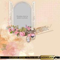 DGO_Cloudy_Rose-002-Page-3.jpg