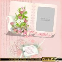 DGO_Cloudy_Rose-003-Page-4.jpg