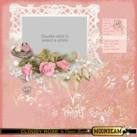DGO_Cloudy_Rose-004-Page-5.jpg