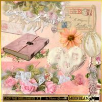 DGO_Cloudy_Rose_Embellishments-002-Page-3.jpg