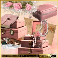 DGO_Cloudy_Rose_Embellishments-003-Page-4.jpg