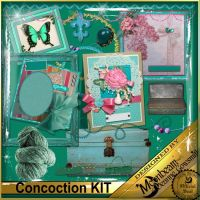 DGO_Concoction_KIT-000-Page-1.jpg