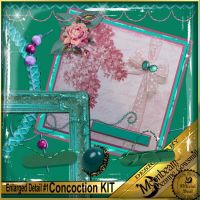 DGO_Concoction_KIT-002-Page-3.jpg