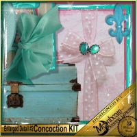 DGO_Concoction_KIT-003-Page-4.jpg