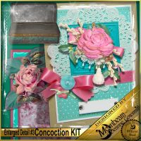 DGO_Concoction_KIT-004-Page-5.jpg