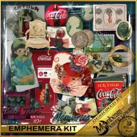 DGO_Emphemera_KIT-000-Page-1.jpg