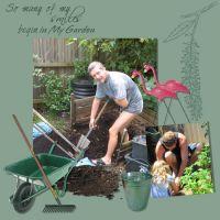 DGO_Gardening-000-Page-1.jpg