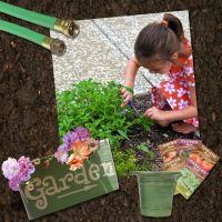 DGO_Gardening-001-Page-2.jpg