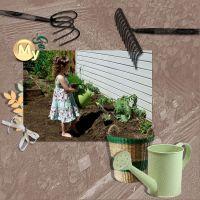 DGO_Gardening-002-Page-3.jpg