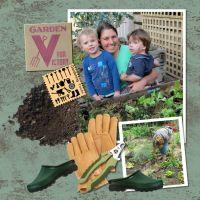 DGO_Gardening-003-Page-4.jpg