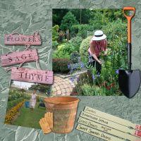 DGO_Gardening-004-Page-5.jpg