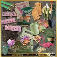 DGO_Gardening_KIT-000-Page-1.jpg