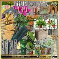 DGO_Gardening_KIT_Add_On-000-Page-1.jpg