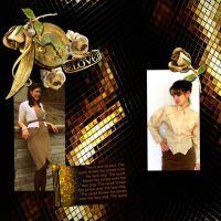 DGO_Goldilox-001-Page-2.jpg