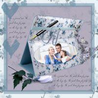 DGO_Granny_Print_Rose-000-Page-1.jpg