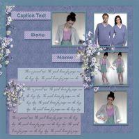 DGO_Granny_Print_Rose-001-Page-2.jpg