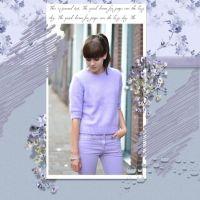 DGO_Granny_Print_Rose-003-Page-4.jpg