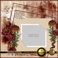 DGO_Grunge_Floral-000-Page-11.jpg