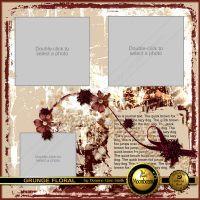 DGO_Grunge_Floral-002-Page-31.jpg