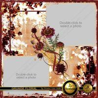 DGO_Grunge_Floral-004-Page-51.jpg