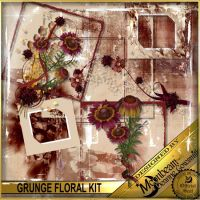 DGO_Grunge_Floral_KIT-000-Page-1.jpg