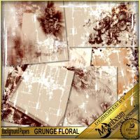 DGO_Grunge_Floral_KIT-001-Page-2.jpg